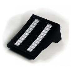 Snom Expansion Module Keypad V2.0
