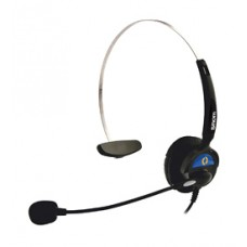 Snom Headsets  HS-MM3