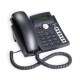 snom 300 IP Phone