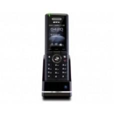 RTX 8630 SIP cordless DECT IP Handset
